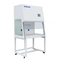 Komora PCR BIOBASE PCR-1000, 900 * 595 * 560 mm