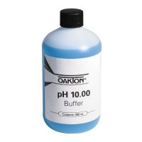 Pufer pH Oakton, pH 10.00, 500 ml