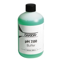 Pufer pH Oakton, pH 7.00, 500 ml