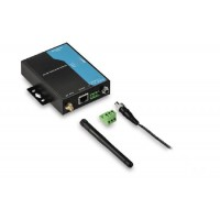 RS-232 / Wi-Fi adapter