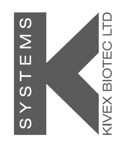 k-systems